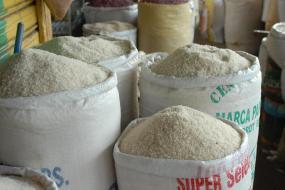 Precio-arroz1