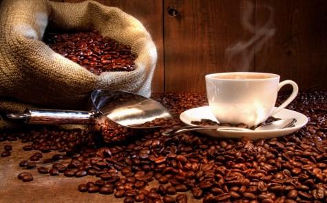 Café-Coffe