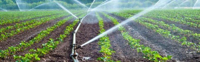 cropped-reutilizacic3b3n-del-agua-en-la-agricultura-900x4681.jpg