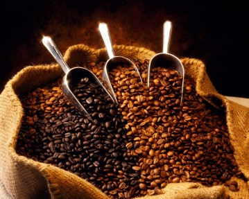 cafe-na-saca