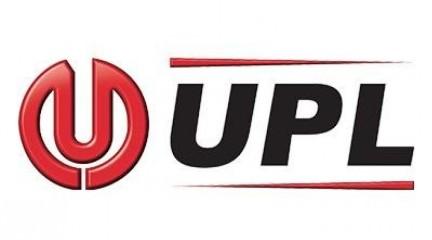 upl-web-e1448261652187