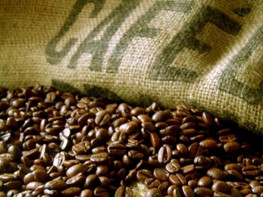 a-producao-brasileira-de-cafe-da-safra-2016-devera-ficar-entre-4913-e-5194-milhoes-de-sacas-do-produto-beneficiado