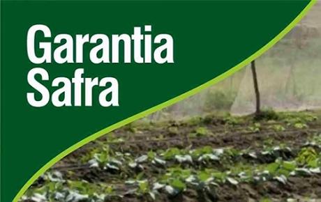 GARANTIA-SAFRA-logo