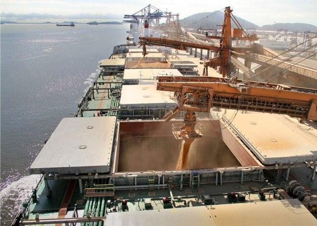 exportacao-argentina-brasil-1