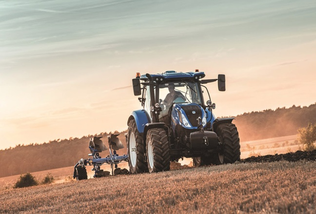trator_new_holland