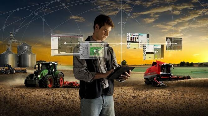 agricultura-de-precision