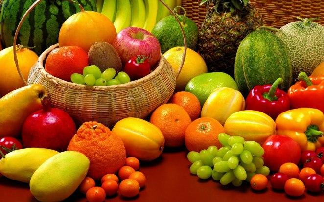 Frutas-Gerais1.jpg